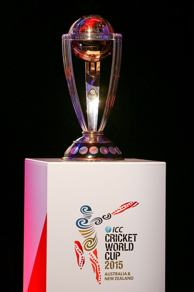 The Cricket World Cup Is Coming To New Zealand Camperco